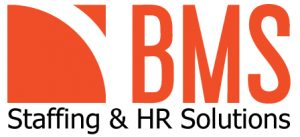 BMS Recruitment Thailand | Mental Toughness Partners
