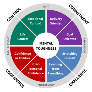 MTQPlus | Mental Toughness Partners