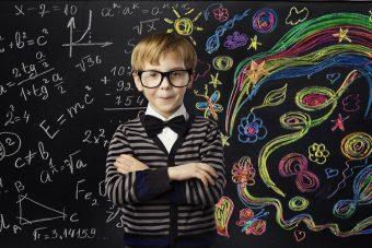 Positive Education | Mental Toughness Partners