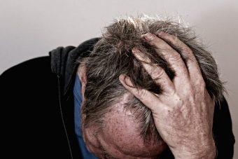Burnout | Mental Toughness Partners