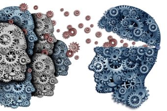 Mindset Shift | Mental Toughness Partners